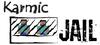 KarmicJail - плагин для Minecraft